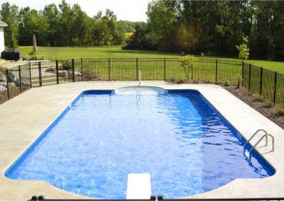 kerns-pool-1